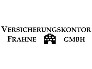 Logo Frahne