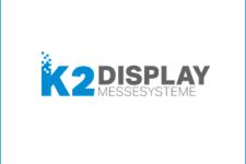 Logo K2Display