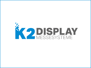 Logo K2Display