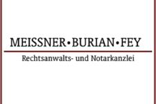 Logo Miessner Burian Fey
