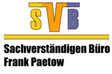 SVB-Paetow