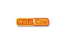WieLis.com