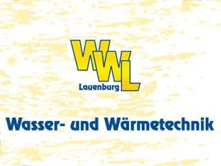 Logo WWTL Lauenburg