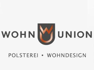Logo Wohnunion