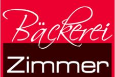 Logo Bäckerei Zimmer