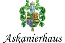 Logo Askanierhaus Lauenburg