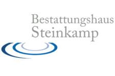 Bestattungshaus Steinkamp