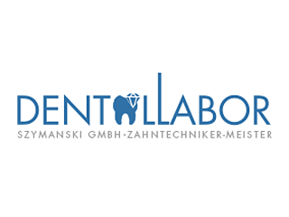 Dentallabor Szymanski in Lauenburg