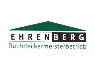 Logo Dachdecker Ehrenberg