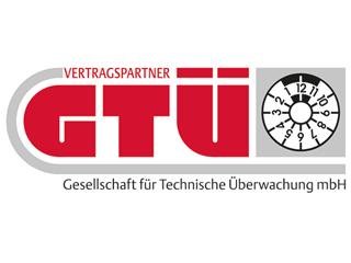 GTÜ Kfz-Prüfstelle Lauenburg