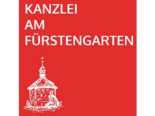 Kanzlei Meyer, Rechtsanwalt & Notar