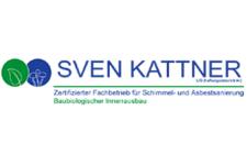 Sven Kattner Schimmel- & Asbestsanierung