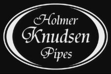Holmer Knudsen Pipes