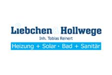 Logo Liebchen & Hollwege