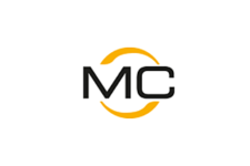 MC Mode-Centrum GmbH