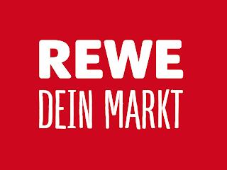 REWE Özgür Ögünc