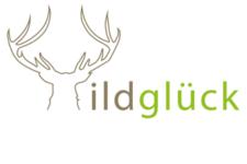 Wildglück Premium Wildfleisch