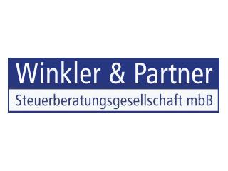 Winkler & Partner Steuerberatung