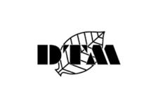 DAN TOBACCO Manufacturing GmbH