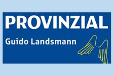 Provinzial Versicherung Guido Landsmann