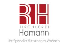 Tischlerei Hamann