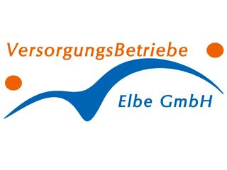 VersorgungsBetriebe Elbe GmbH