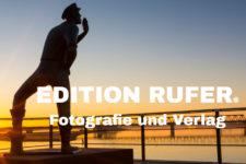 Edition Rufer