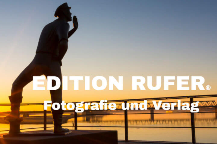 Edition Rufer