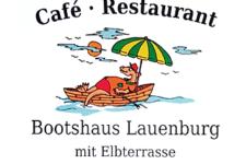 Logo Bootshaus