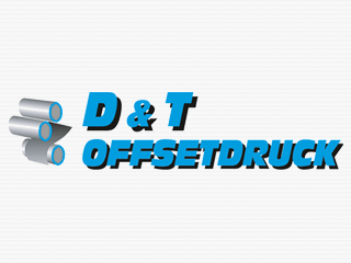 D & T Offsetdruck
