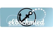 Logo Elbschmied