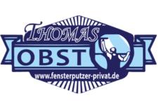 Logo Fensterputzer-privat