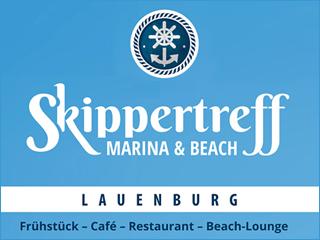 Skippertreff Marina Lauenburg