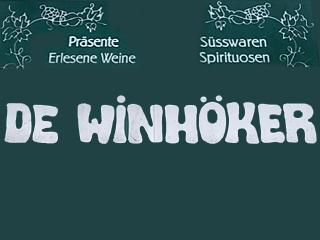 De Winhöker