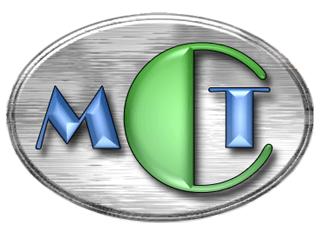 Logo CleanTech