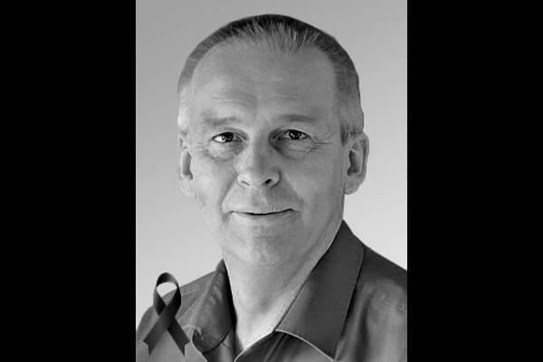 Nachruf: Die Wirtschaftliche Vereinigung Lauenburg trauert um Ralf Storjohann.